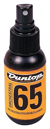 Dunlop Polish & Cleaner Orchestral