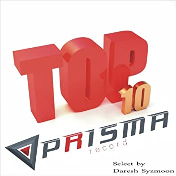 Top Ten Prisma Record