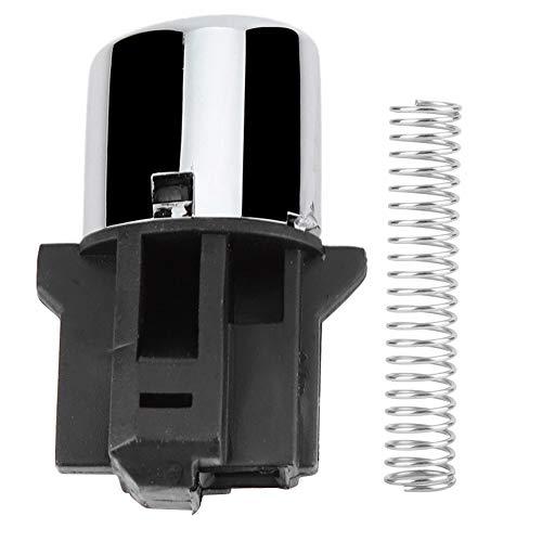 Outbit Schaltknauf - 54132-SDA-A81 Schaltknauf-Reparatursatz für Honda Accord 2003-2005