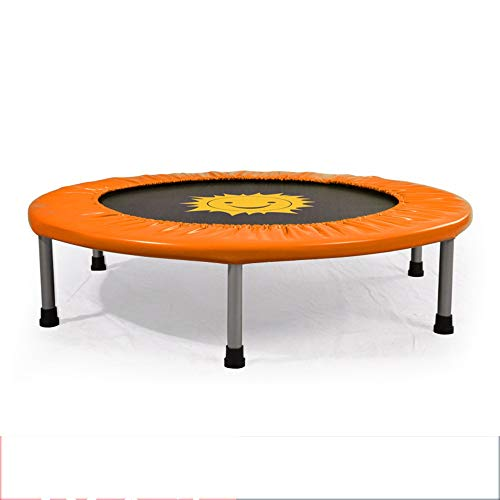 Best Price Trampoline Xiaomei Indoor Children Adult Fitness Outdoor Mini Used in Home, Outdoor (Colo...