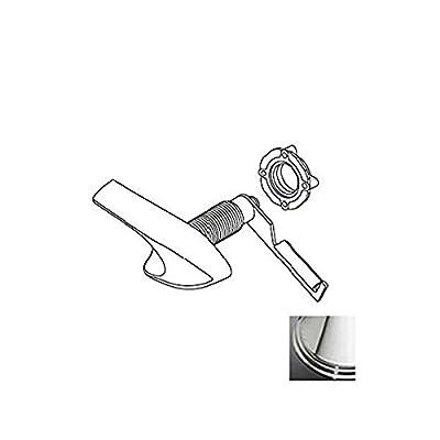 Kohler 1045276-CP Trip Lever Kit