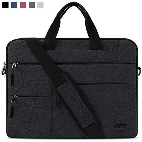 professionnel comparateur 14-inch laptop bag, shoulder bag, briefcase … choix