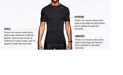 Nike Herren Academy 16 Knit Trainingsanzug - 6