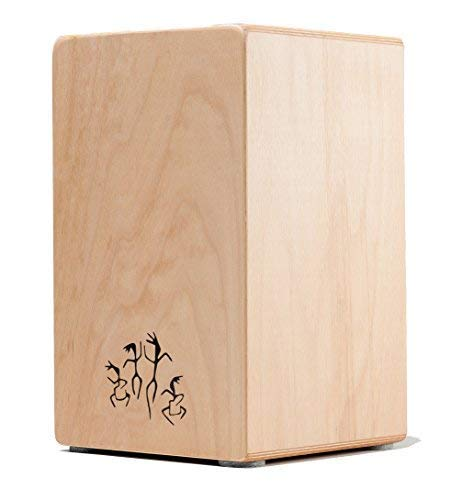 "Cajon-Direkt Percussion -  Cajon ""ROCK/POP"""