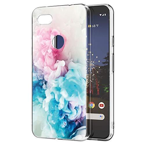 ZhuoFan Funda Google Pixel 3A XL,...