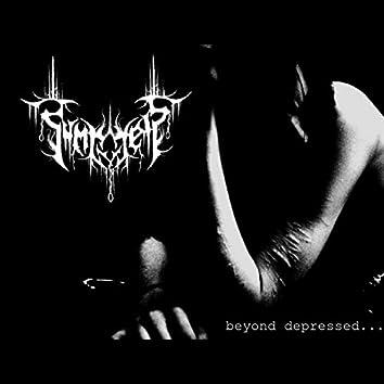 Beyond Depressed
