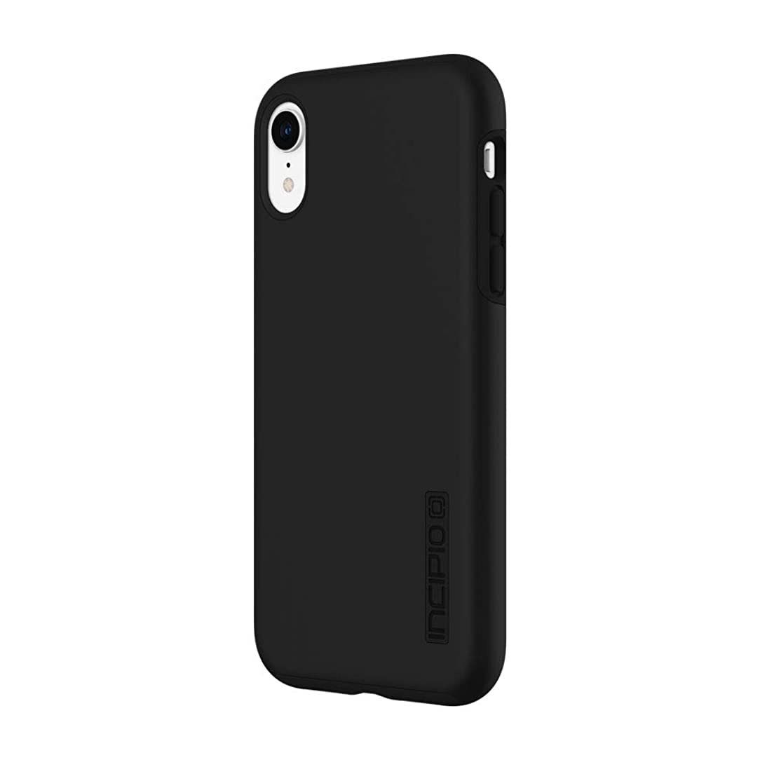 Incipio DualPro Dual Layer Case for iPhone XR (6.1