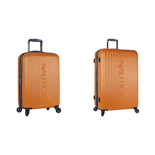 Nautica Lifeboat 2 Piece Set (20 Inch/28 Inch)