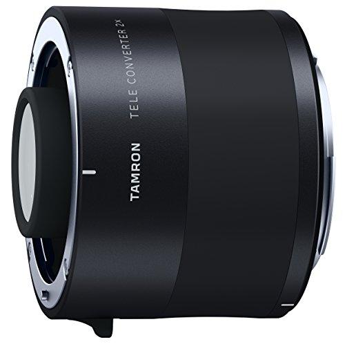 Tamron Teleconversor TC-X20 2.0X Canon 150-600mm G2