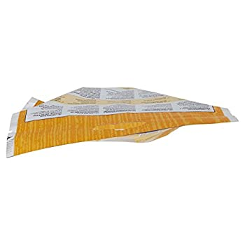 Vitakraft - 16629 - Bonas Filets / Poulet et Fromage - 80 g