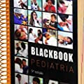 Blackbook Pediatria