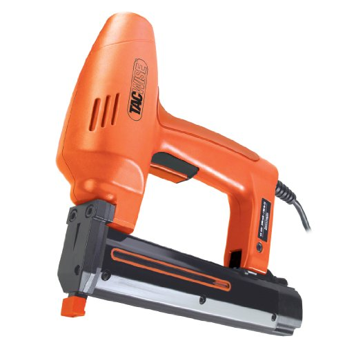 Tacwise 0327 191EL Pro Electric Nailer Stapler