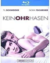 Un conejo sin orejas / Rabbit Without Ears (2007) ( Keinohrhasen ) [ Origen Alemán, Ningun Idioma Espanol ] (Blu-Ray)
