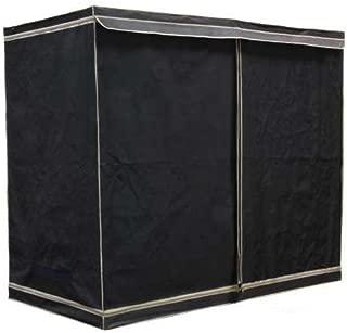 Virtual Sun VS9600-48 Indoor Grow Tent, 96-Inch x 48-Inch x 78-Inch