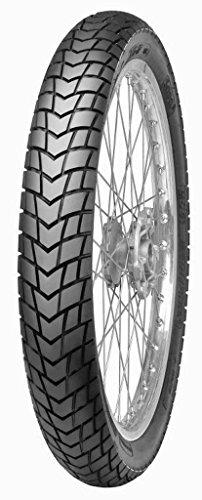 Sava 275-1747P MC 51TL REINF ciclomotor–/110/R1747P–a/a/70DB–Moto Neumáticos