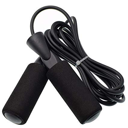 best skipping rope in India