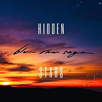 Hidden Stars