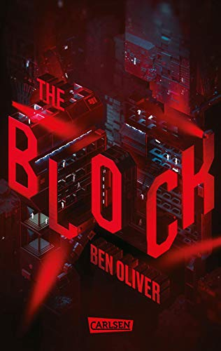 The Block (The Loop 2)