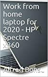 Hp Laptops Review and Comparison