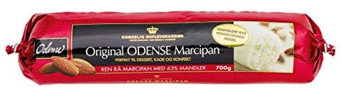 Odense - Marzipan Rohmasse - 700g