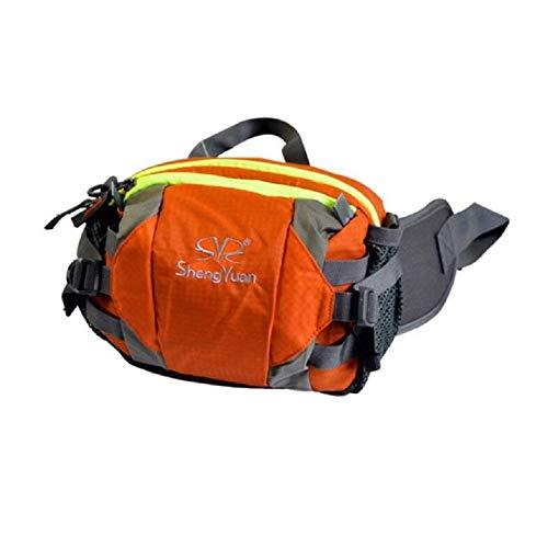 41W4+  s3IL - BEIBAO Mochila al aire libre, bolsillos de escalada al aire libre, bolsos de hombro, hombres y mujeres universales, bolsillos portátiles multifuncionales, equitación, camping, mochila de viaje de ocio