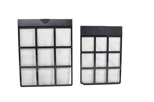 SUNTEC 12068 5pezzo(i) filtro d'aria