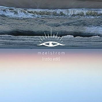 Maelström (Radio Edit)