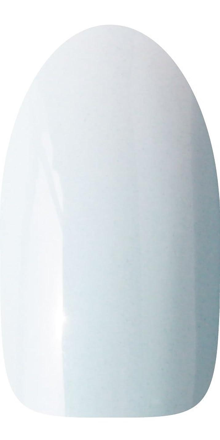 マイナー粒ビールsacra カラージェル No.024 わすれな草