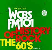 Vol. 4-60's-History of Rock