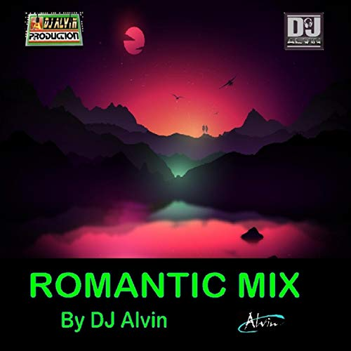 Romantic Mix