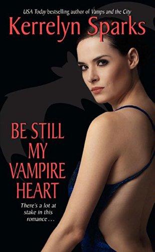 be-still-my-vampire-heart-love-at-stake-book-3