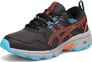 ASICS Kid's Gel-Venture 8 GS Running Shoes