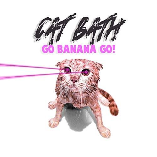 Go Banana Go!