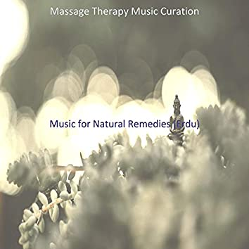 Music for Natural Remedies (Erdu)