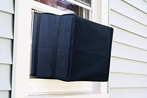 aires acondicionados de ventana;aires-acondicionados-de-ventana;Aires Acondicionados;aires-acondicionados;Electrodomésticos;electrodomesticos de la marca JIANZHENKEJI