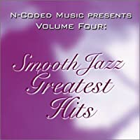 N-Coded Music Presents 4: Smooth Jazz G. H.
