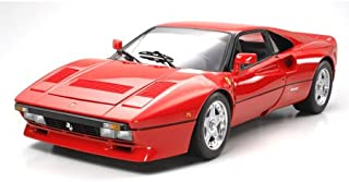 Best 1/12 scale diecast cars Reviews
