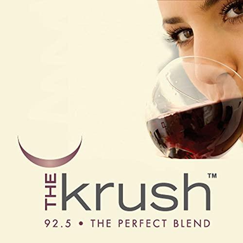 Krush 92.5 Podcast Network Podcast By Krush 92.5 cover art