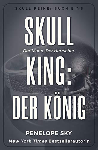 Skull King: Der König
