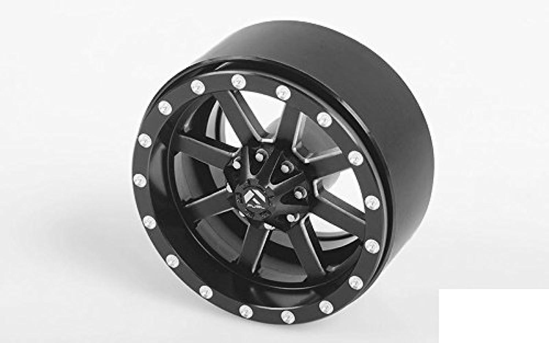 RC4WD Fuel Offroad Maverick 1.7  Single Beadlock Wheel ZQ0083 Spare RC TOY