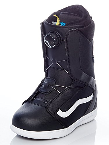 Vans Damen Snowboard Boot Encore