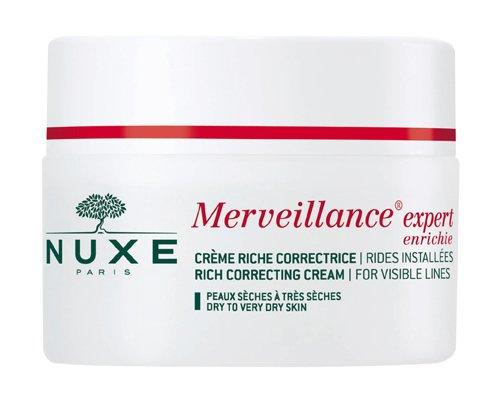Nuxe Merveillance Expert Enriched Crema - 50 ml