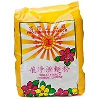 Flck - Almidón de trigo (450 g)