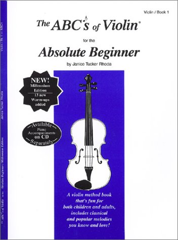 violin music books