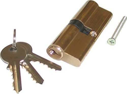 RORO 210064 Profilzylinder 35/40