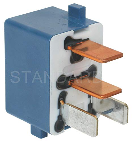Standard Motor Products RY-729 Relay