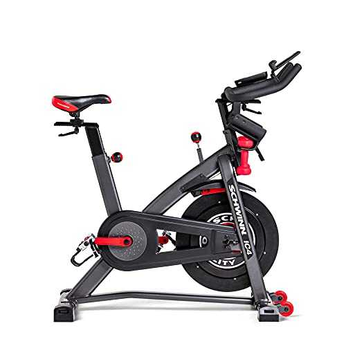Schwinn Fitness IC4 Indoor Cycling Bike