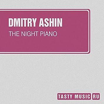 The Night Piano