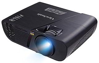 فيوسونيك PJD5555W 3300 لومن WXGA HDMI العارض