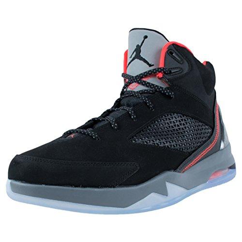 Nike AIR JORDAN FLIGHT REMIX 679680-020 Größe 45